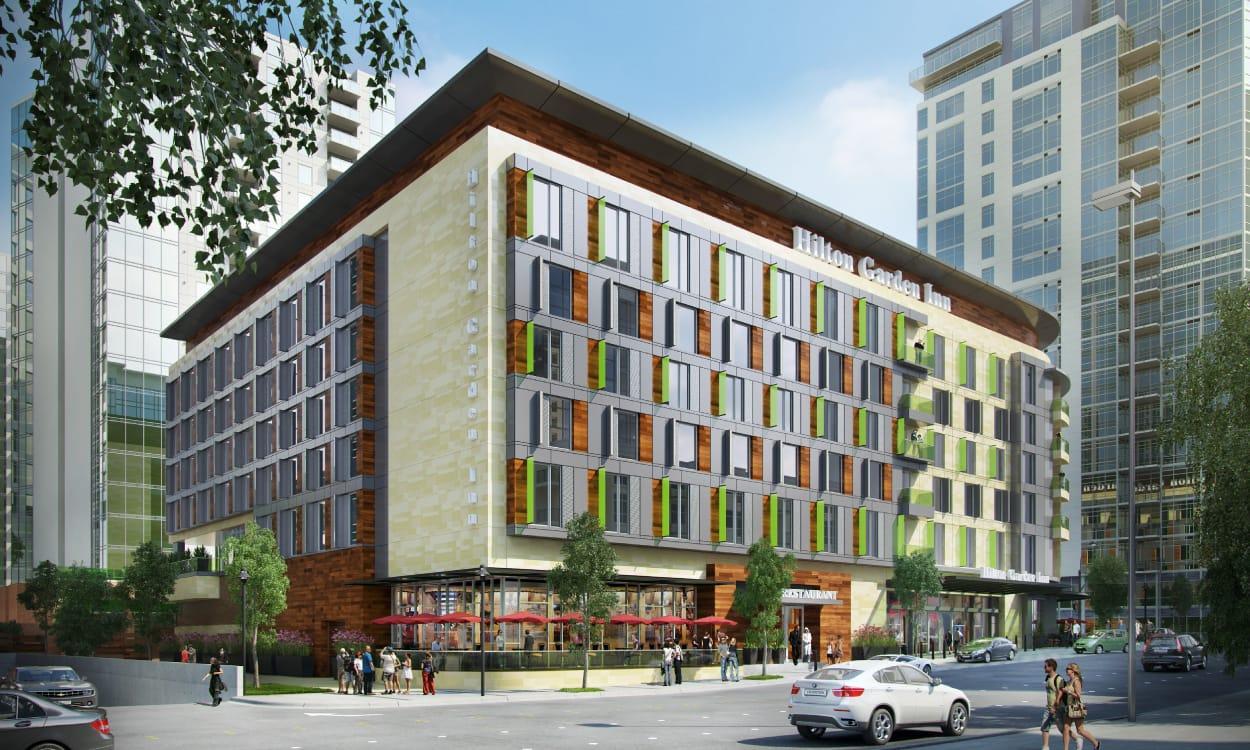 4-Washington-Square-Jensen-Fey-Architects