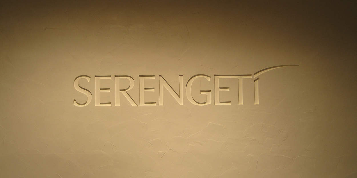 serengeti-law-2