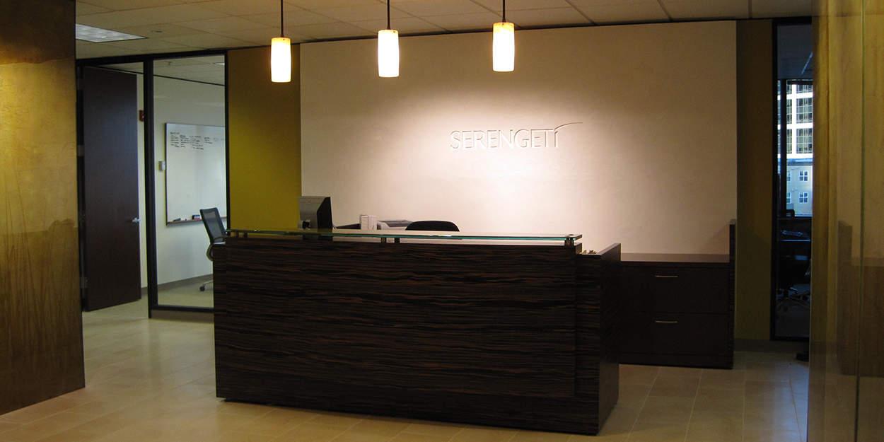 serengeti-law-4